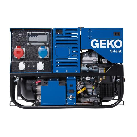 Стабилизатор для газового котла аристон