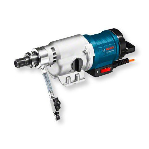 Электробормотор Bosch Professional GDB 350 WE